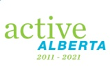 Albertans enjoy a high quality of life, improved health and wellness, strong communities, economic benefits and personal fulfillment through recreation, active living and sport.