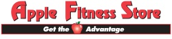 Click here to visit the Apple Fitness website.