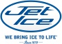 Click here to visit the Jet Ice website.