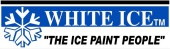 Click here to visit the White Ice 1995 Ltd website.