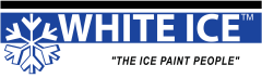 White Ice is a Golf Golf Course Sponsor.