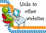 Click here to see links to other websites.