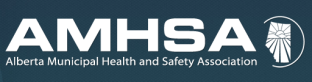 While you are finding new ways to spend your time during Covid19, look at these safety streams. You can start with the AMHSA online courses and add the RFP courses later!