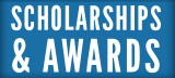 Click here to read about the various awards AARFP offers, and scholarships for furthering your education.